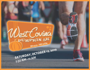 2019-reminder-west-covina-7th-annual-pumpkin-5k-post-card-page